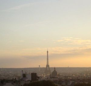 Eiffelturm2_JPG
